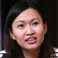 Janice Lao-Noche