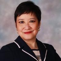 Judy Arteche-Carr