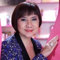 Myrna Tang Yao