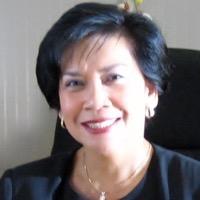 Thelma B. Boac