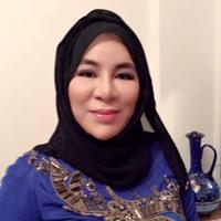 Wafa R Qasimieh.jpg