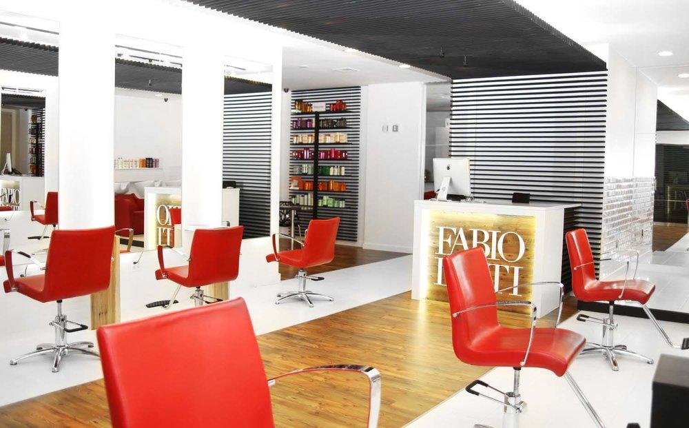fabio-doti-salon-new-york-2.jpg