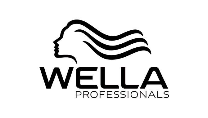 gwp-wella-logo.jpg