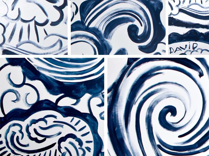 painting-sample.jpg