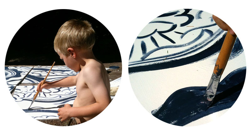 painting-samples-david.jpg