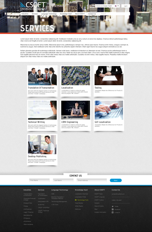 CSOFT-Category-Page.jpg