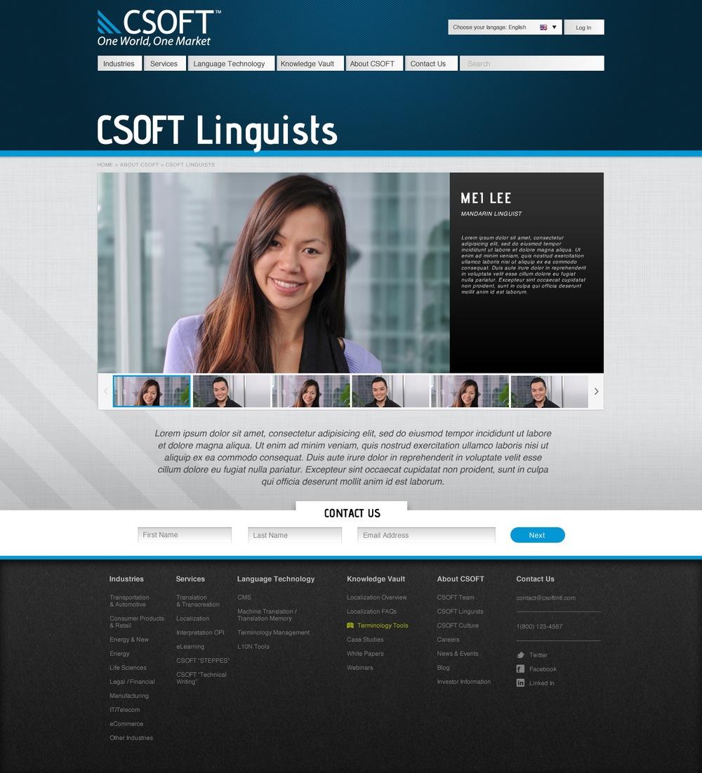 CSOFT-Linguists.jpg