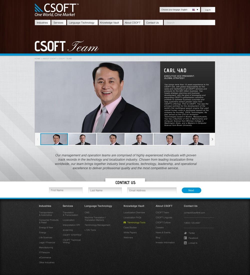 CSOFT-Team.jpg