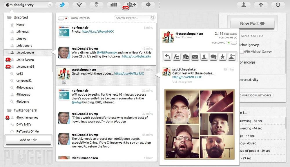Screen-Shot-2012-06-15-at-12.50.00-PM.jpg