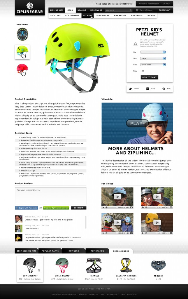 ZLG-New-Site-Product-Page-645x1024.jpg