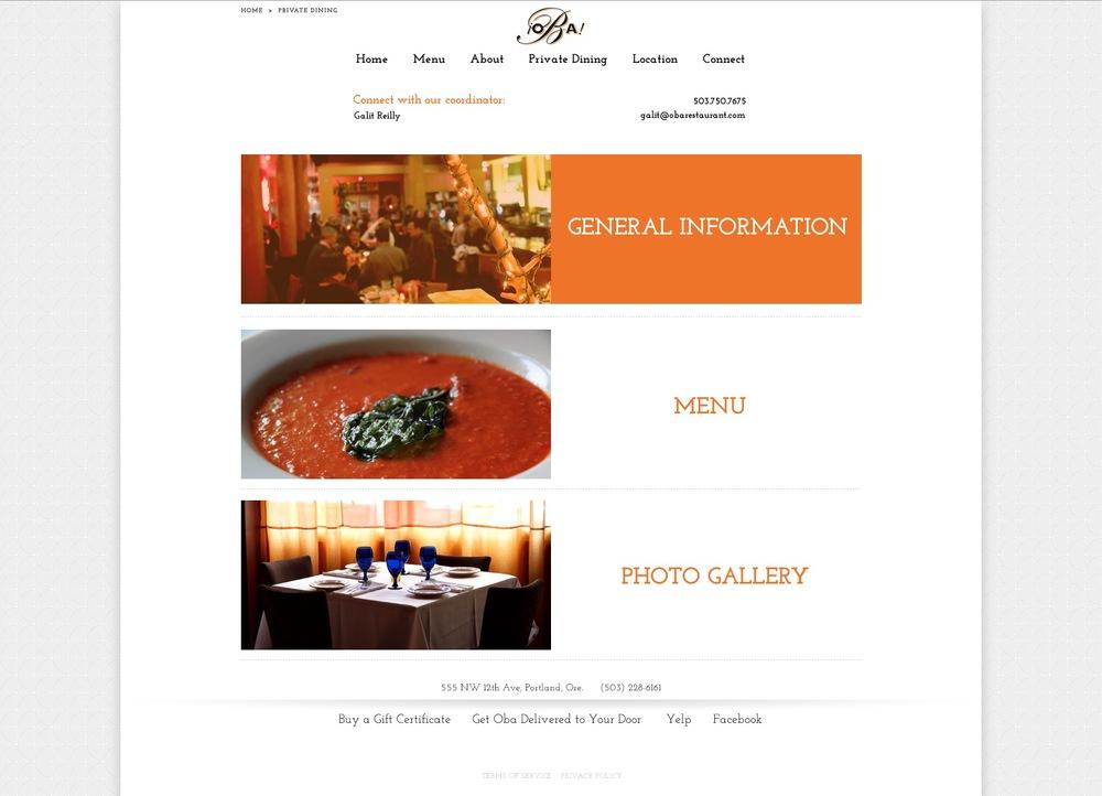 Oba-Private-Dining.jpg
