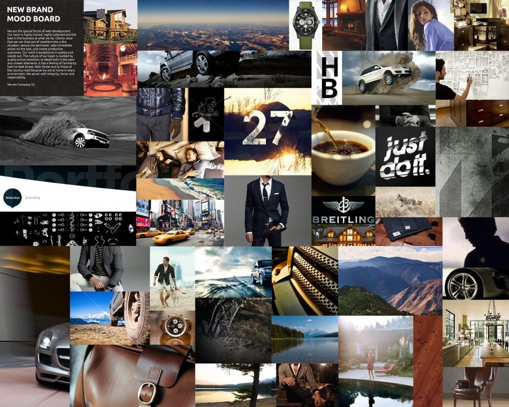 Mood-Board-1024x819.jpg
