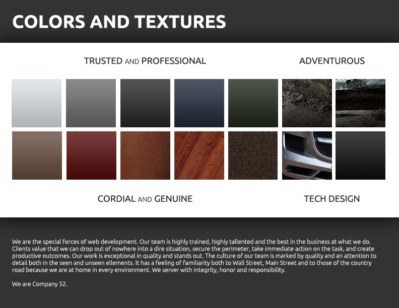 Colors-and-Textures.jpg