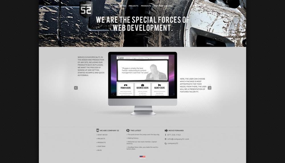 CO52_Website_Homepage-1024x588.jpg