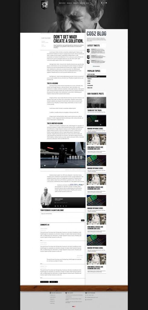 CO52_Website_Blog-489x1024.jpg