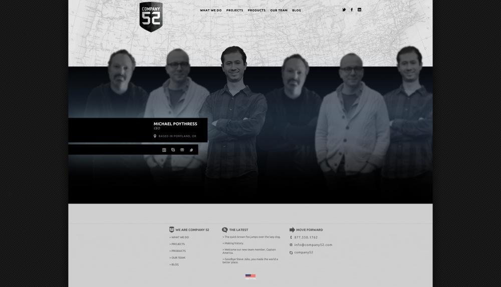 CO52_Website_Our-Team-1024x588.jpg