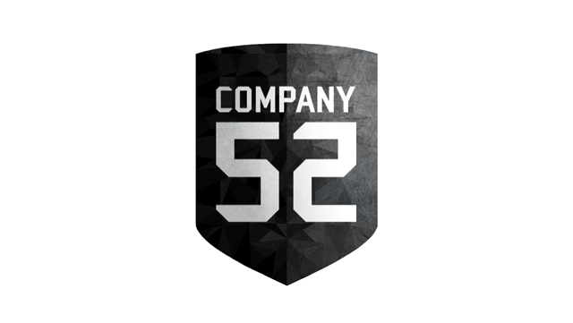 co52_logo.png