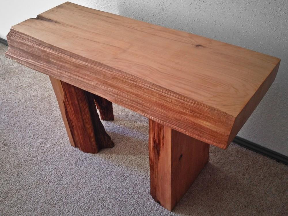 table-2-1024x767.jpg