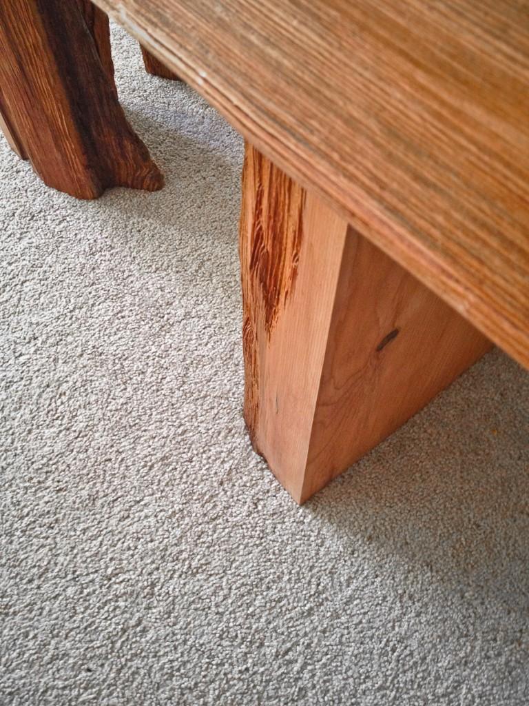 table-61-768x1024.jpg