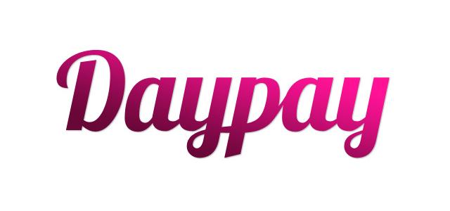 Daypay-Logo.png