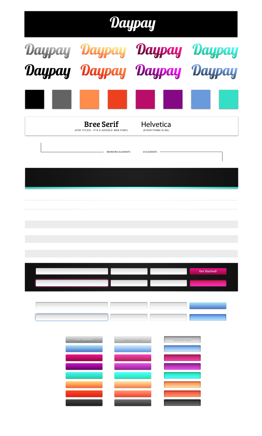 Daypay-Color-Texture-Guide.png