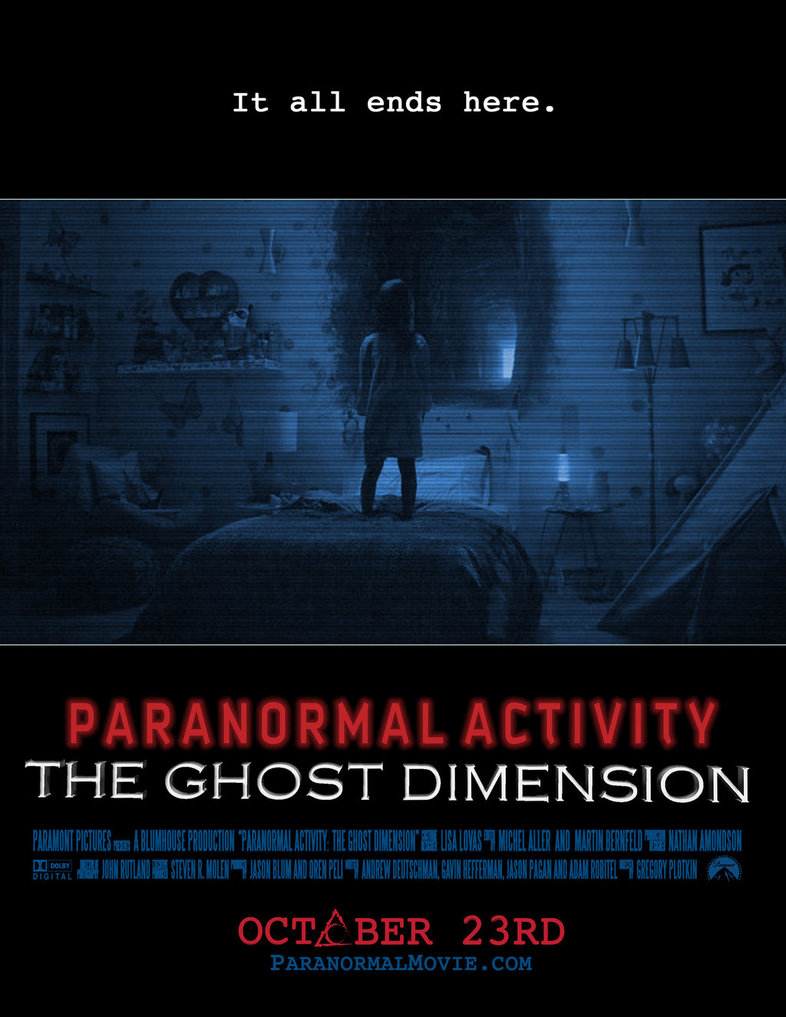 paranormal_activity__the_ghost_dimension_poster_by_bloodyblake44-d8zf8mr.jpg