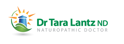 South Shore Naturopathic - Dr. Tara Lantz, Naturopathic Doctor
