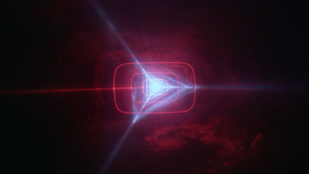 YTMA 2015 Launch Film