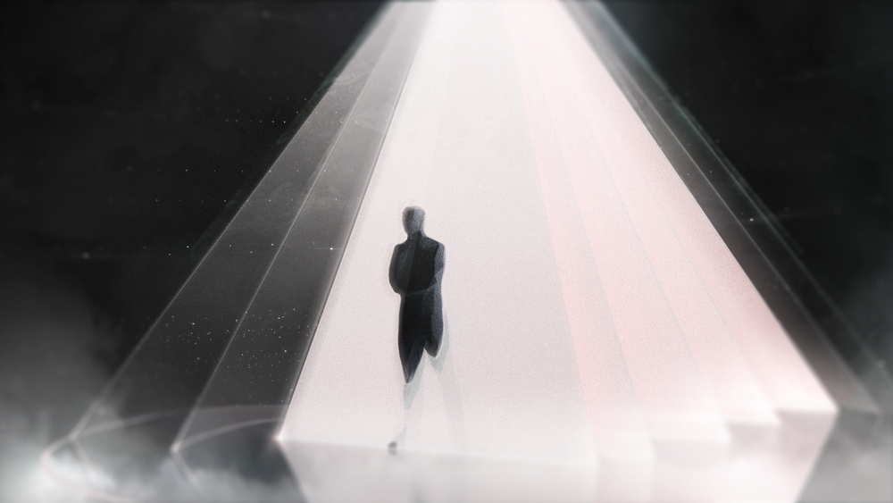 YTMA 2015 Launch Film - Style Frames
