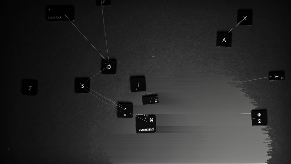 Memory Stream | Process