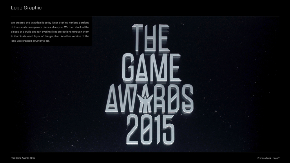 GameAwards2015_ProcessBook7.jpg