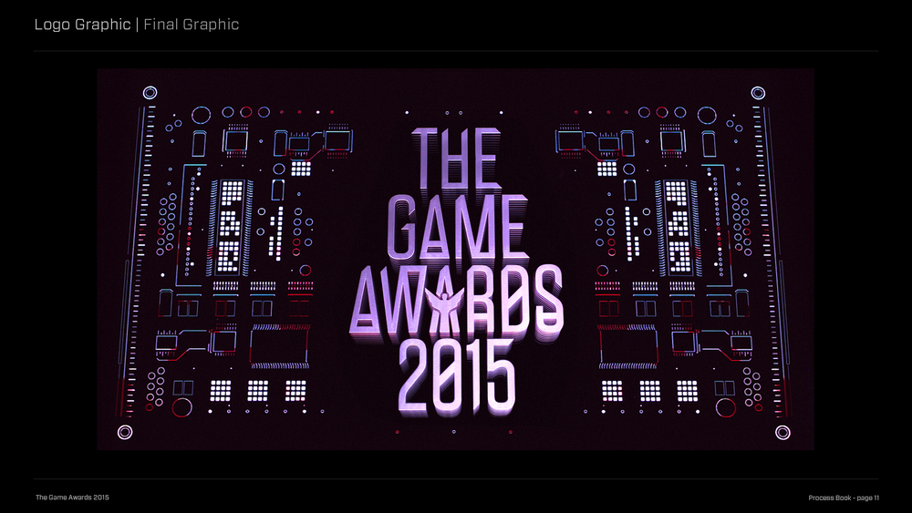 GameAwards2015_ProcessBook11.jpg