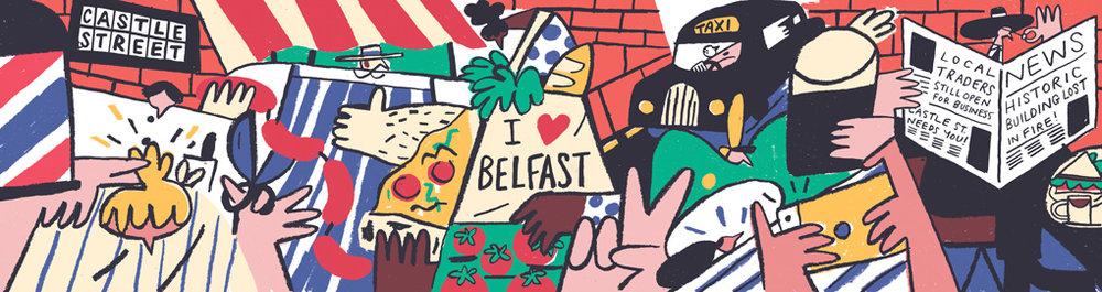 Belfast_One_Hoarding_Web.jpg
