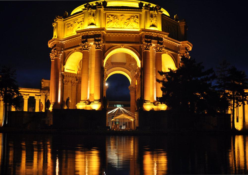 San Francisco, California, United States, digital