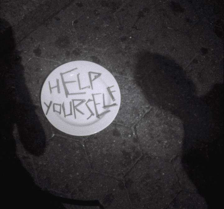 Union Square, Manhattan, New York, United States, film