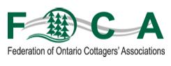 FOCA logo.jpg