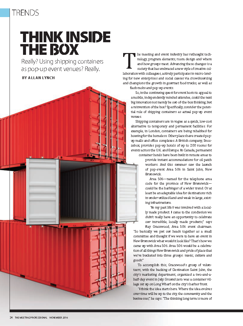 Container Article_Page_1.png