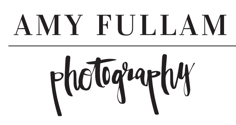 Amy Fullam Photography