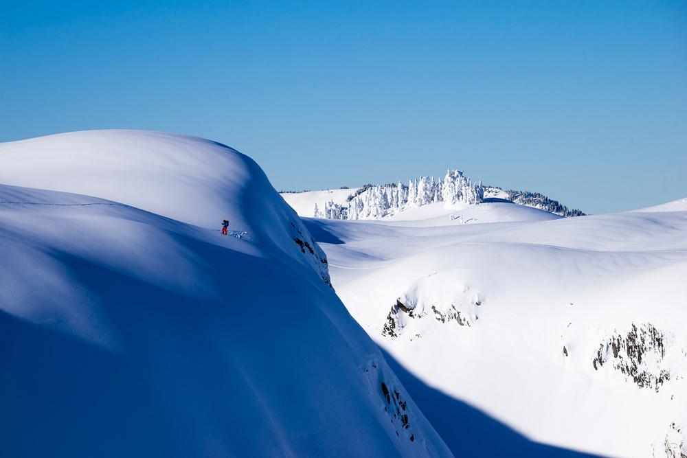 CSW2015- BakerCamp+Ski-50.jpg