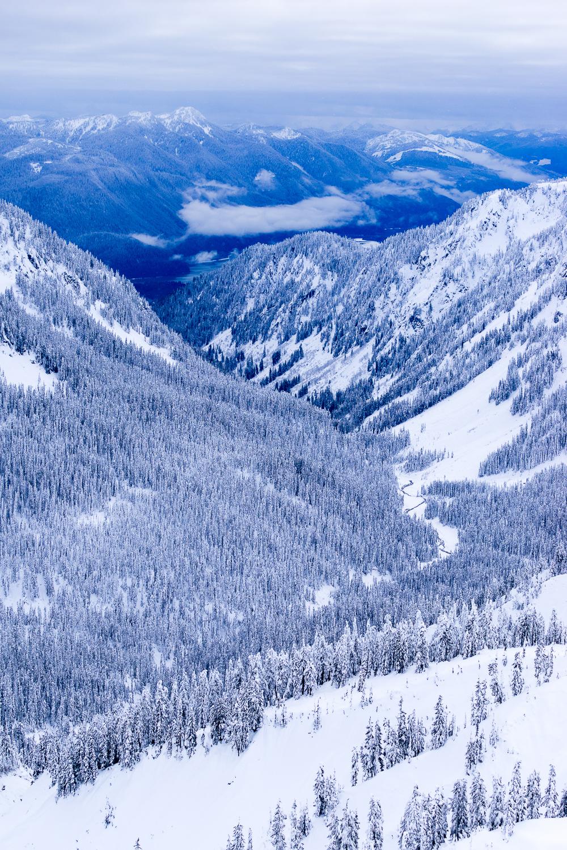 CSW2015- BakerCamp+Ski-46.jpg