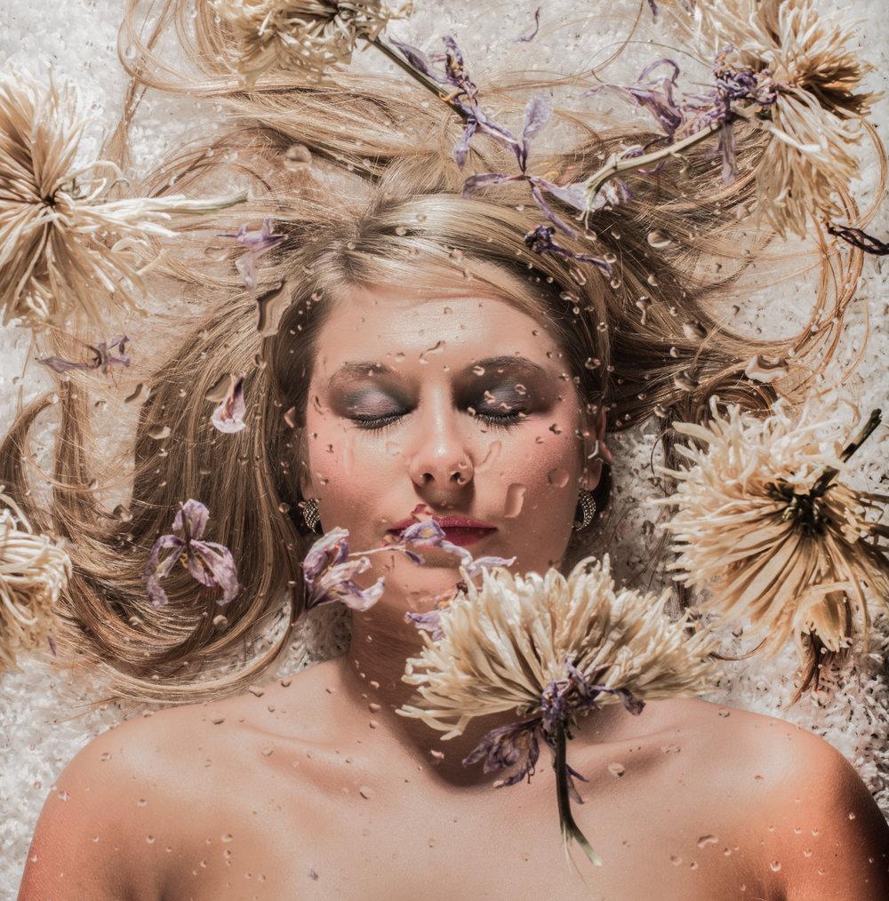 Flowers_MIchael_OHara.jpg