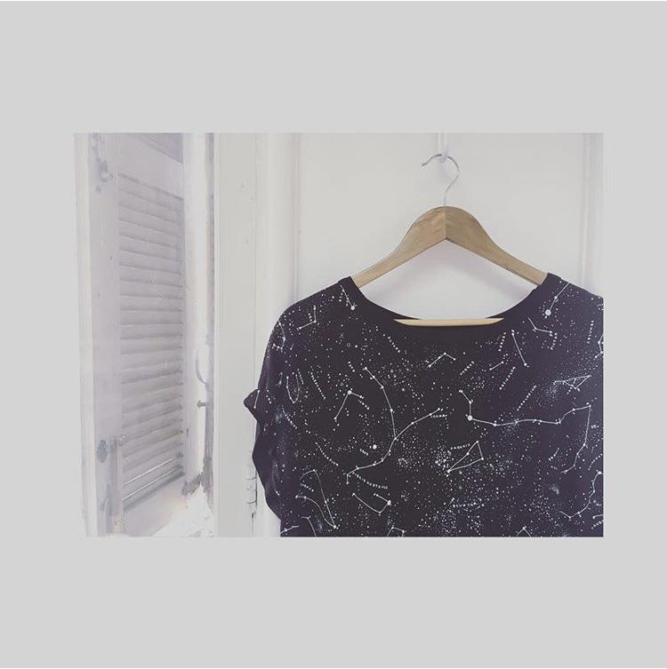 constela.jpg