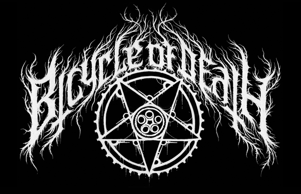 bicycleofdeath