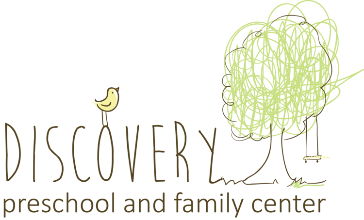 Discovery Preschool and Family Center