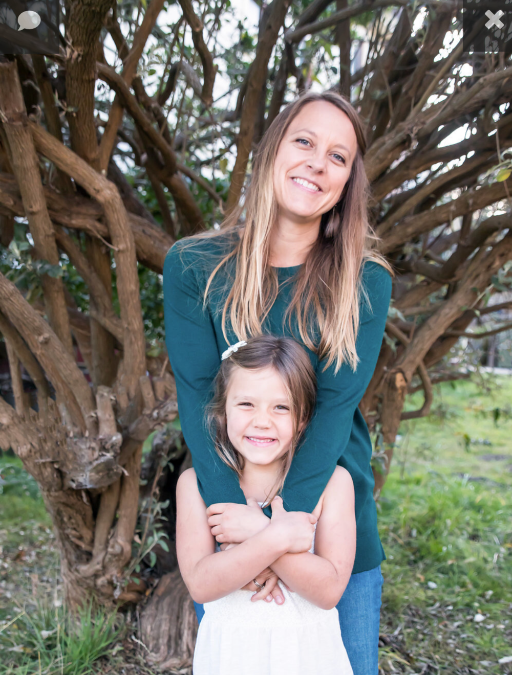 Sara Balla- Owner   Each day I am humbled by the strength of community, family and early childhood education created here at Discovery! It has truly been an honor to care for so many children here in our beautiful County of Santa Cruz. Along with my husband's support and guidance, I opened the doors to Discovery in July of 2015 with the intention of creating a community hub for new parents to build strong relationships and find solace in the nurturing environment created here for our children. I started my education career as an elementary teacher in 2004, working with children between Kindergarten and third grade, collaborating with amazing and innovative educator teams in the wider Bay Area and more recently at Pacific Elementary in Davenport. After the birth of my daughter, my husband and I opened a home-based preschool on Glen Canyon Rd. and eventually created and established today's Discovery Preschool and Family Center. My vision for the school is to foster the professional development and personal growth of our educators to become life-long learners and strong leaders in our educational community; additionally, I strive to create programs for families to feel supported and nurtured throughout the often challenging and ever-changing lives of early childhood!  Email:  sara.scdiscoverypreschool@gmail.com