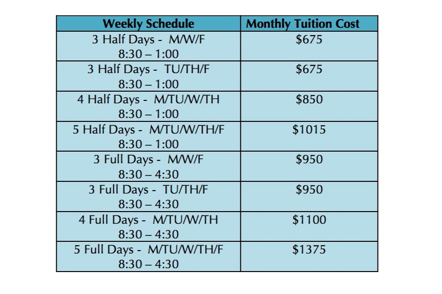 Tuition+2019-20+Schedule+WEBSITE.jpg