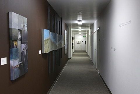 nps-SanToriaBay installation (partial view).jpg