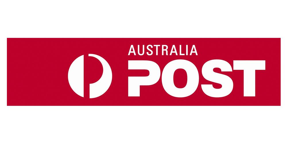 AustraliaPost_logo.jpg