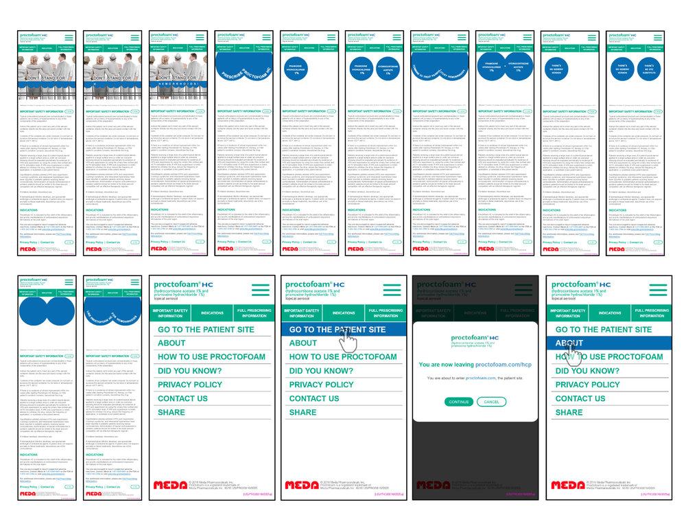 web - mobile.jpg