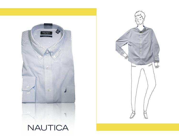 Nautica+Presentation.jpg